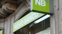 BdP selecciona Lone Star para vender Novo Banco