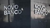 Melhor cenário para venda do Novo Banco é vender por zero