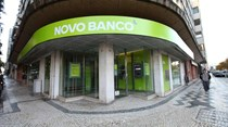 Lone Star confirma intenção de comprar Novo Banco