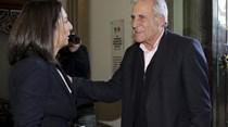 TSU: Quem decide é o Governo, não a concertação, diz Jerónimo