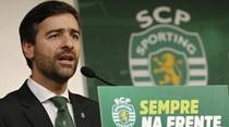 Madeira Rodrigues acredita vencer com