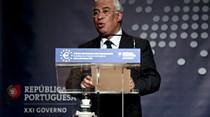 Costa confirma: Pagamento Especial por Conta reduzido em 100 euros