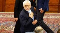 Irão responde a Trump e proíbe entrada de norte-americanos