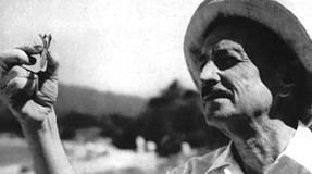 Saint-John Perse: O poeta-diplomata a quem tudo corria bem