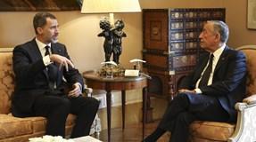 Almaraz: Felipe VI prometeu não tomar decisões unilaterais