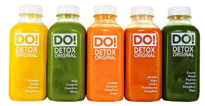 <strong>DO! 1º Detox da Detox Original<br /></strong><br />www.detoxoriginal.com<br /><em>€37</em>