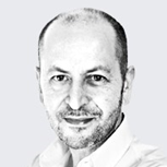 Alberto Gonçalves