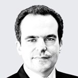 Alexandre Mestre