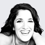 Ana Sequeira