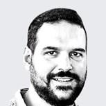 João Camargo