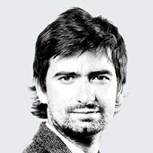 João Pinto Costa