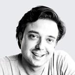 Nuno Costa Santos