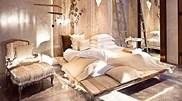 Dezanove hotéis para passar o Dia dos Namorados