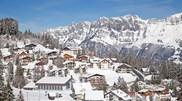Saiba o que fazer com ou sem neve nos Alpes