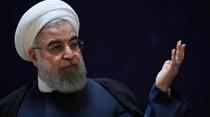 Irão importa 149 toneladas de concentrado de urânio