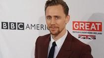 Tom Hiddleston desabafa sobre Taylor Swift