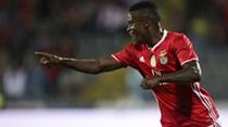 Bayern avisado: Benfica quer 40 milhões por Nelson Semedo
