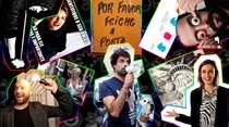 Humor tuga mais poderoso na rede: autores revelam fórmula à SÁBADO