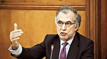 Tribunal Constitucional: gestores da CGD têm de entregar as declarações