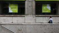 Novo Banco emite 1,5 milhões de dívida garantida pelo Estado