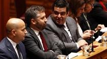 PEC: Empresas podem poupar 35 milhões de euros já este ano