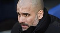 Guardiola tem confiança total... no Barcelona