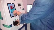 Easypay lança primeira rede portuguesa concorrente do Multibanco