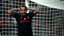 Benfica vence em Braga e recupera liderança da I Liga