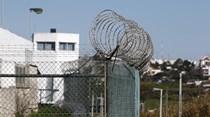 Detidos os dois chilenos que fugiram da prisão de Caxias