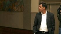 Raptor de Rui Pedro quase em liberdade condicional