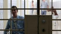 Fugas nas prisões portuguesas: 54 reclusos em cinco anos