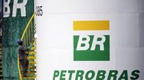 Petrobras: Investigação vai ultrapassar fronteiras do Brasil