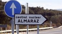 Almaraz: Activistas e câmara lamentam