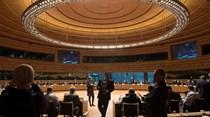 Europa aperta cerco à evasão fiscal com novas regras