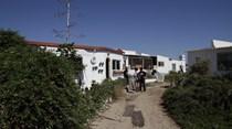 Ria Formosa: Posse administrativa de 35 casas marcada para hoje