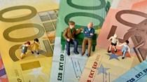 Offshores explicadas às crianças: tudo sobre as rotas das fortunas polémicas