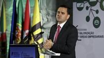 Governo tem 10 mil milhões de euros para investir