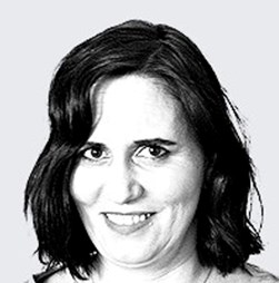 Filipa Guimarães