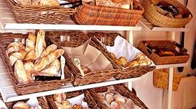8 lojas onde pode comprar bom pão em Lisboa e no Porto