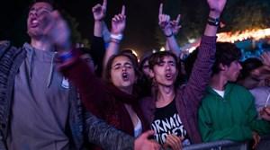 Tudo o que precisa de saber sobre o EDP Live Bands
