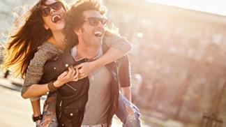 Namorar Óculos Portugal: uma marca para amar