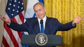 Israel recusou acordo de paz regional proposto pelos EUA em cimeira secreta