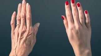 Comprovado: personalidade muda totalmente entre os 14... e os 77 anos