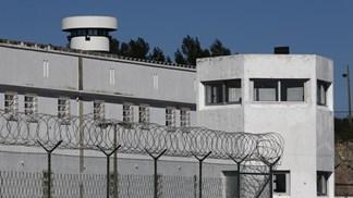 Inquérito à fuga deve ter em conta condições da prisão