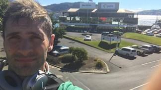 Quer ter férias ilimitadas? É o que uma startup na Nova Zelândia está a oferecer