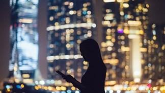 Nova app avisa mulheres dos locais onde podem ser atacadas