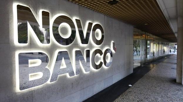 Novo Banco: Sindicato defende nacionalização