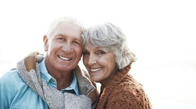 Esperança média de vida pode ultrapassar os 90 anos em 2030