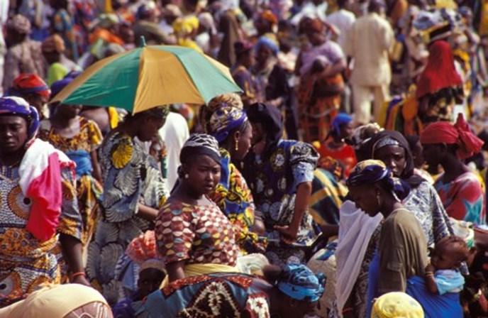 prostitutas en africa prostitutas portugal