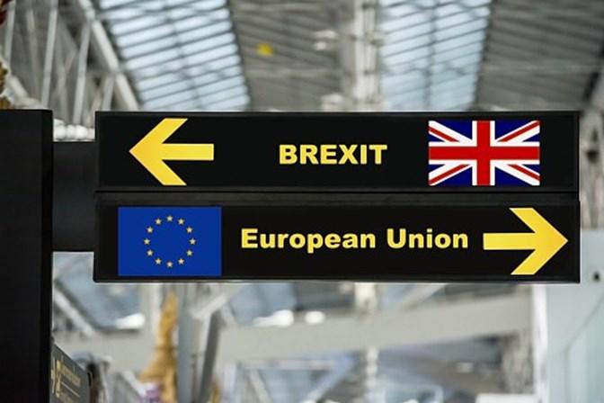 EUA e Reino Unido preparam grande acordo comercial